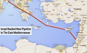 israel-pipeline.png