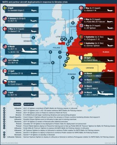 20140429_NATO1