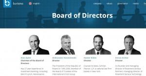 raad_van_bestuur_burisma_holdings