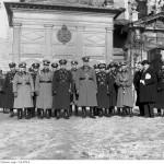 Episode 15. Poland Betrayed (II)
