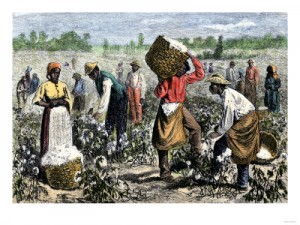 african-american-slaves-picking-cotton1252618540