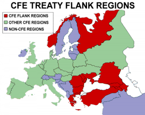cfe-flank-region-map