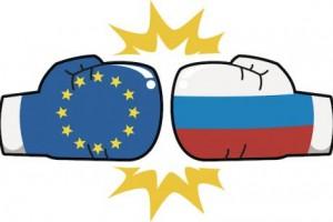 eu_vs._russia_shutterstock