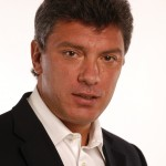 Tragedy of Nemtsov's death hijacked by denigrators of Putin