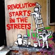revolution-starts-in-the-streets-110007-500-381_large_0