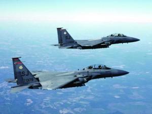 F-15.2