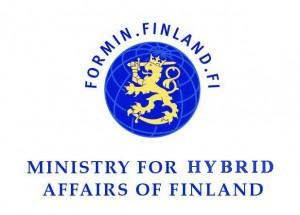 Finland-Hybrid affairs