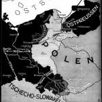 Episode 15. Poland Betrayed (III)
