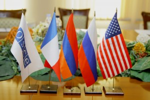 OSCE-Minsk-Group-Armenia