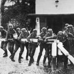 Episode 15. Poland Betrayed (VI)