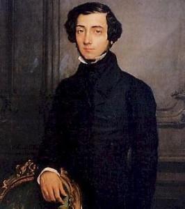tocquevillenew