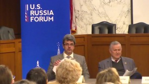 usa-congressman-slates-proposals-to-arm-ukraine-at-us-russia-forum