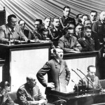 Episode 16. Who signed death sentence for France in 1940? (I)