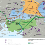 Macedonian media: Turkish Stream will be a reality
