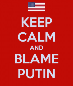 keep-calm-and-blame-putin-600x700