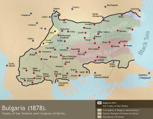 Bulgaria-SanStefano_-(1878)-byTodorBozhinov