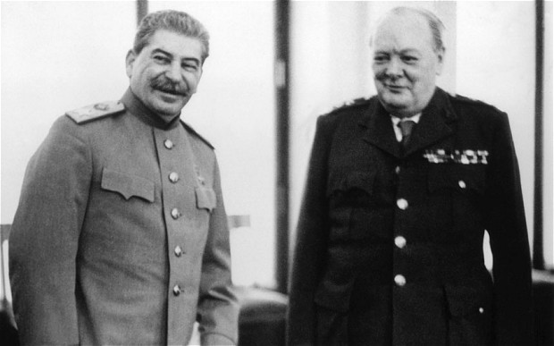 churchill-stalin-_2570554b