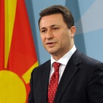 Macedonian media: We already have two inroads with BRICS