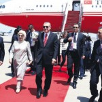Erdogan's 'Erratic' Behavior Explained