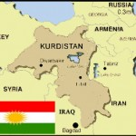 Strategic scenarios surrounding prolonged Kurdish insurgency in Turkey (II)
