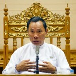 Myanmar and mysterious soft coup attempt (II)