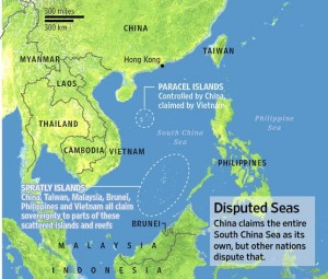 paracel_islands_spratly_islands_disputed_claims_by_china_philippines_vietnam_malaysia_brunei
