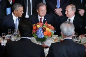 GTY_Obama_Putin2_MEM_150928