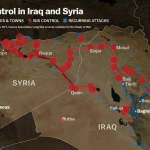 "The Race For Raqqa And America's Geopolitical Revenge In ""Syraq"" (II)"