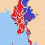 Myanmar: Drawn-Out Peace Or Battle Lines Drawn? (I)