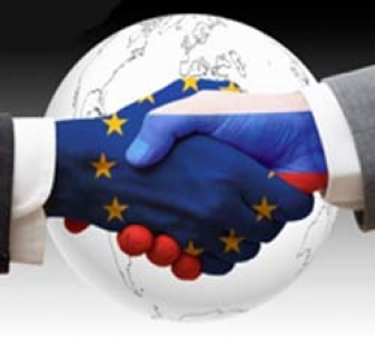 relations between ukraine and the european The post of eu high representative for foreign affairs & security policy the european  2009 to deepen relations between the eu  and ukraine – is a key.