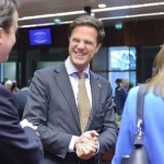 Dutch Government media strategy for EU-Ukraine referendum leaked