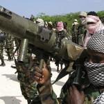 EU To Burundi: Regime Change Trumps Anti-Terror Help