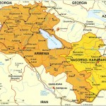 Armenian-Azeri Tensions Just Got Alarming: Here's Why It's Happening (II)