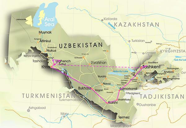 UZ_map