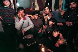albanian-mob-mafia