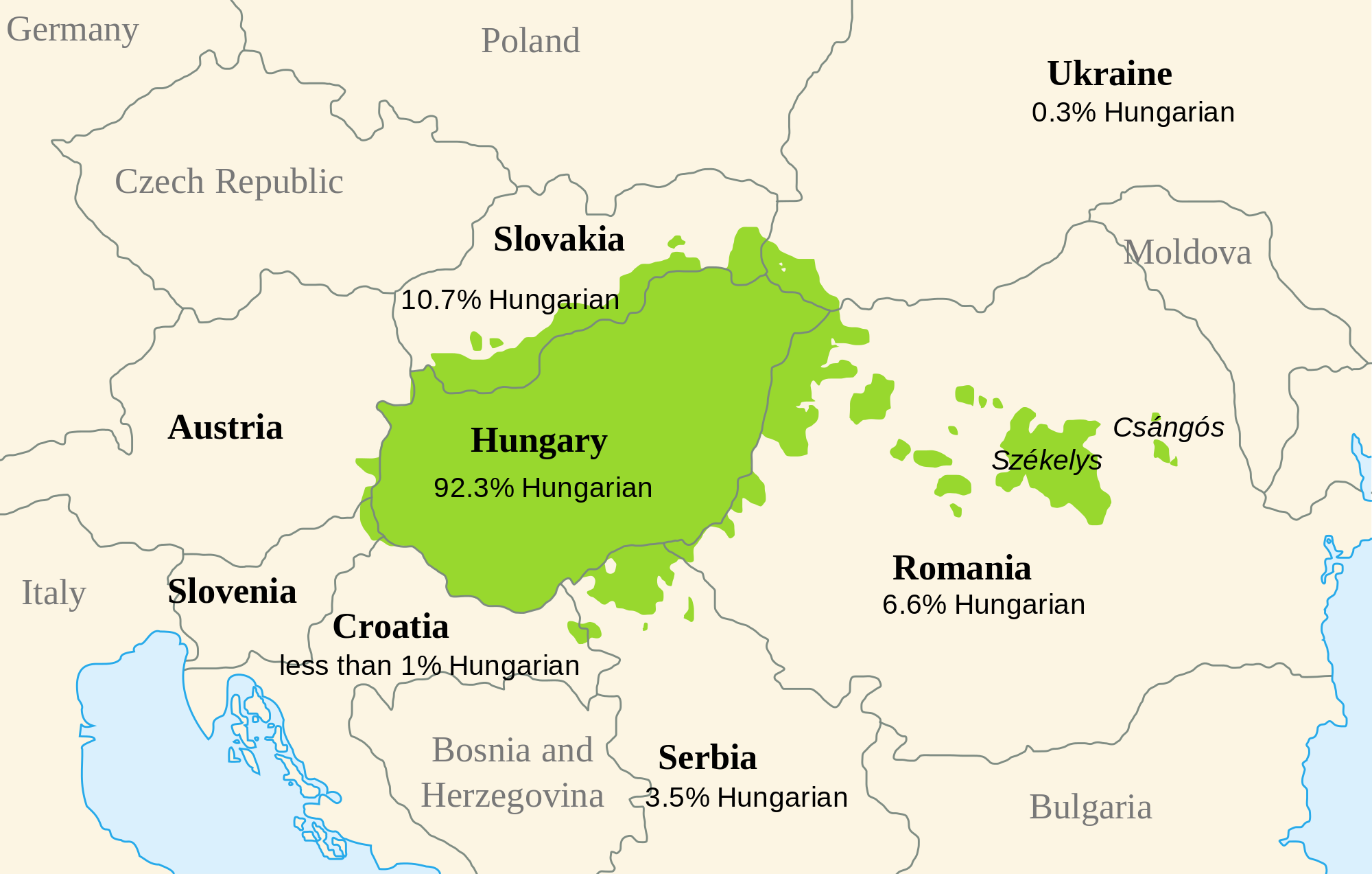 2000px-Dist_of_hu_lang_europe_svg
