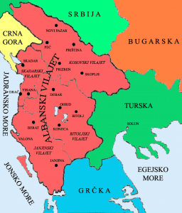 Albanski_vilajet