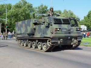 M270A1_MLRS_8