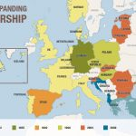 Hybrid Wars 5. Breaking the Balkans (II)