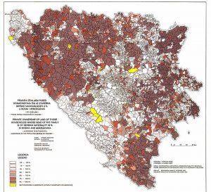 bosnia-karta3b