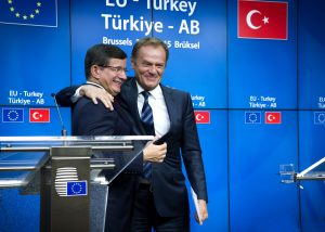 davutoglu_and_tusk_1