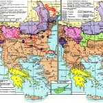 Hybrid Wars 5. Breaking the Balkans (I)