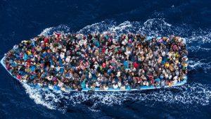 Migrants%20Mediterranean16x9