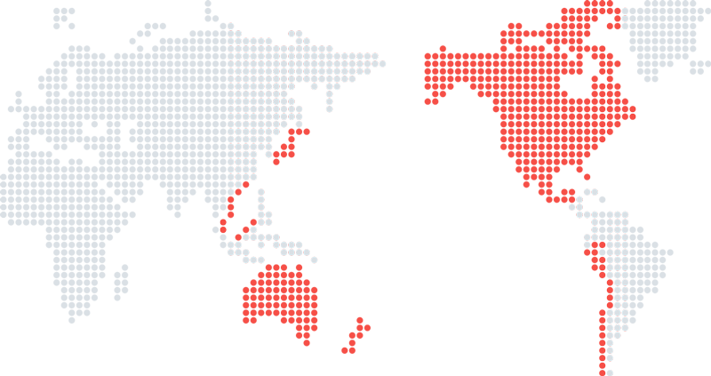tpp-map