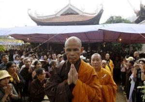 2007_Vietnam_ThichNhatHanh