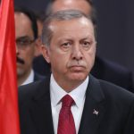 There's more to Turkey's failed coup than meets the eye