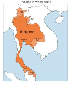 thailand_in_world_war_ii_by_fenn_o_manic-d87eun0.png