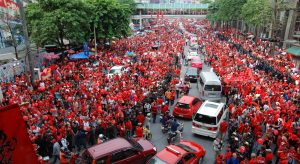 2010_09_19_red_shirt_protest_bkk_09