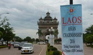 ASEAN-meet-in-Laos