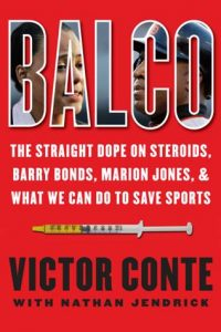 balcobookinfo_book